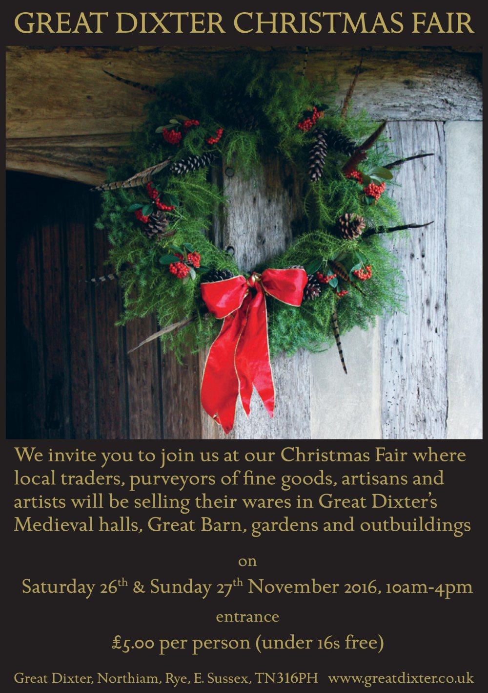 christmas-fair-2016